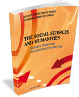 The Social Sciences and Humanities: Research Trends and Collaborative Perspectives