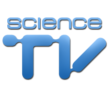 Science-tv.ru